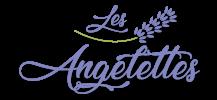 Mas de charme près du Mt Ventoux Logo